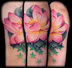 tattoo8