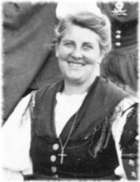 True-Life-Story-Of-Maria-Von-Trapp