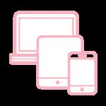 webdesign_den-bosch