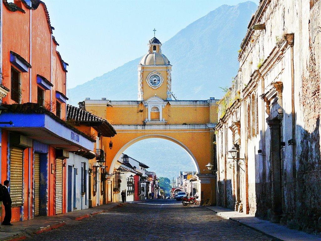 Guatemala_Jasmijn