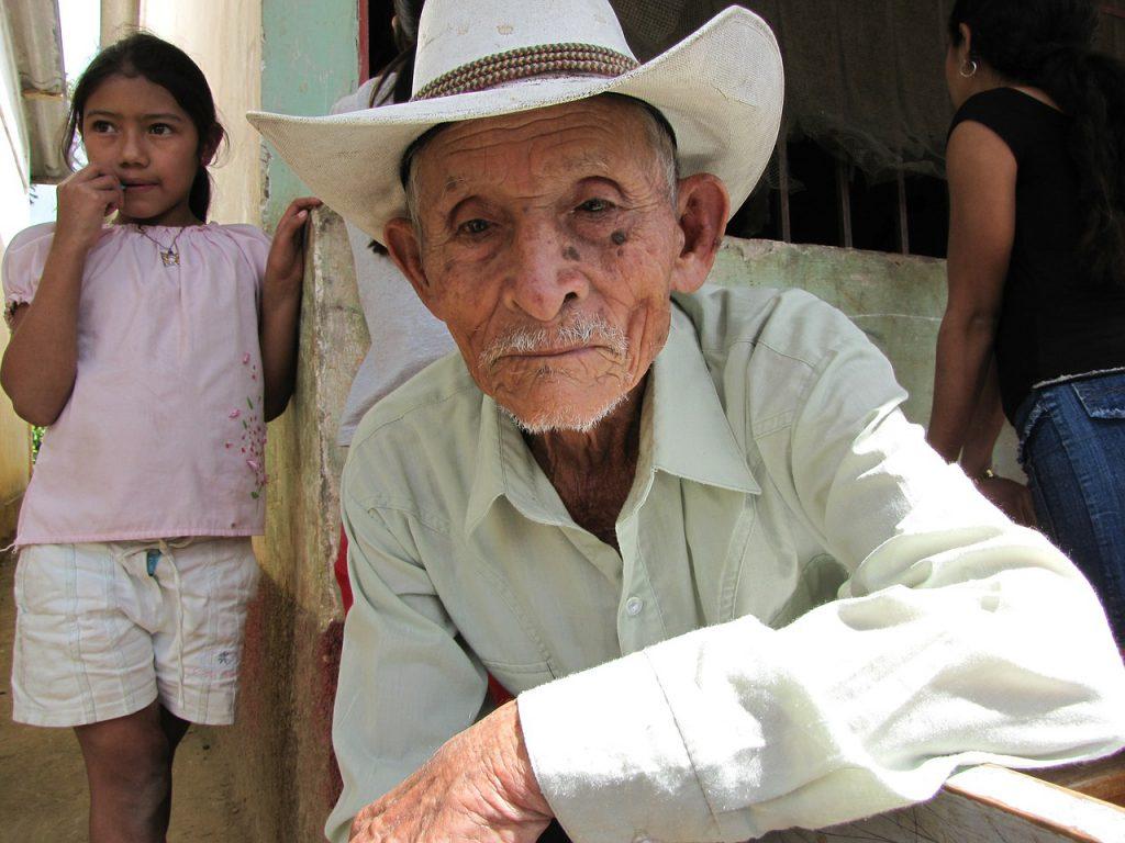 Reistips vakantie Honduras lokale bevolking